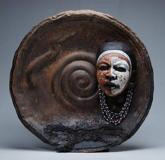 Steve Sauer, Faces of the World Series III 2010, wood fired
